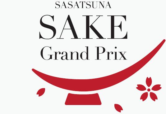 sake_winpeace_logo_top